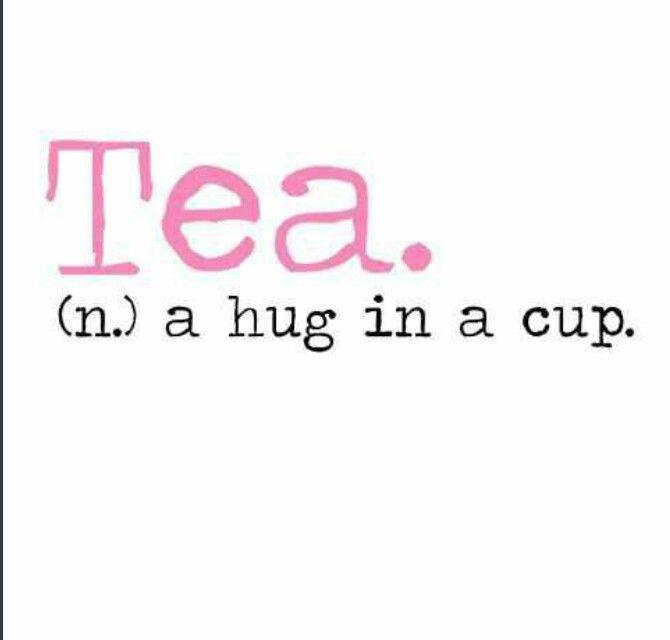 tea hug cup.jpg