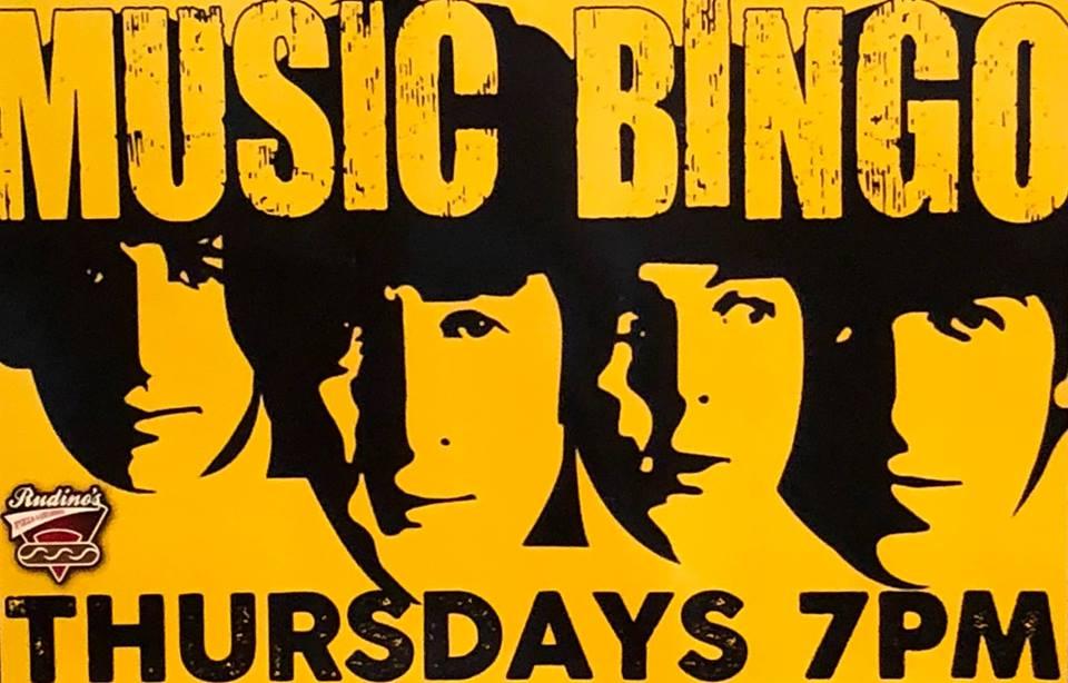 music bingo.jpg