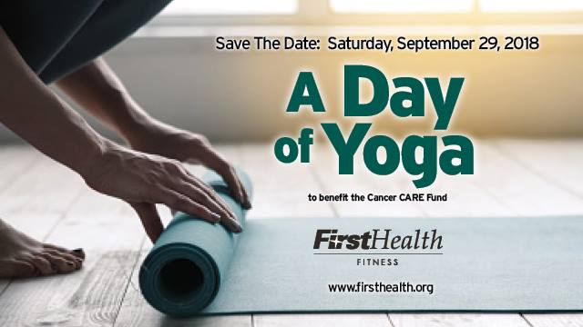 yoga at fh.jpg