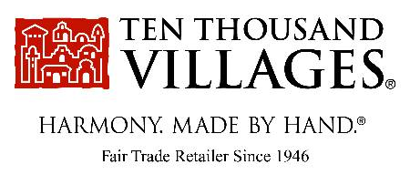 10000 villages.jpg