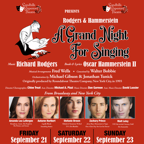 a grand night for singing.png
