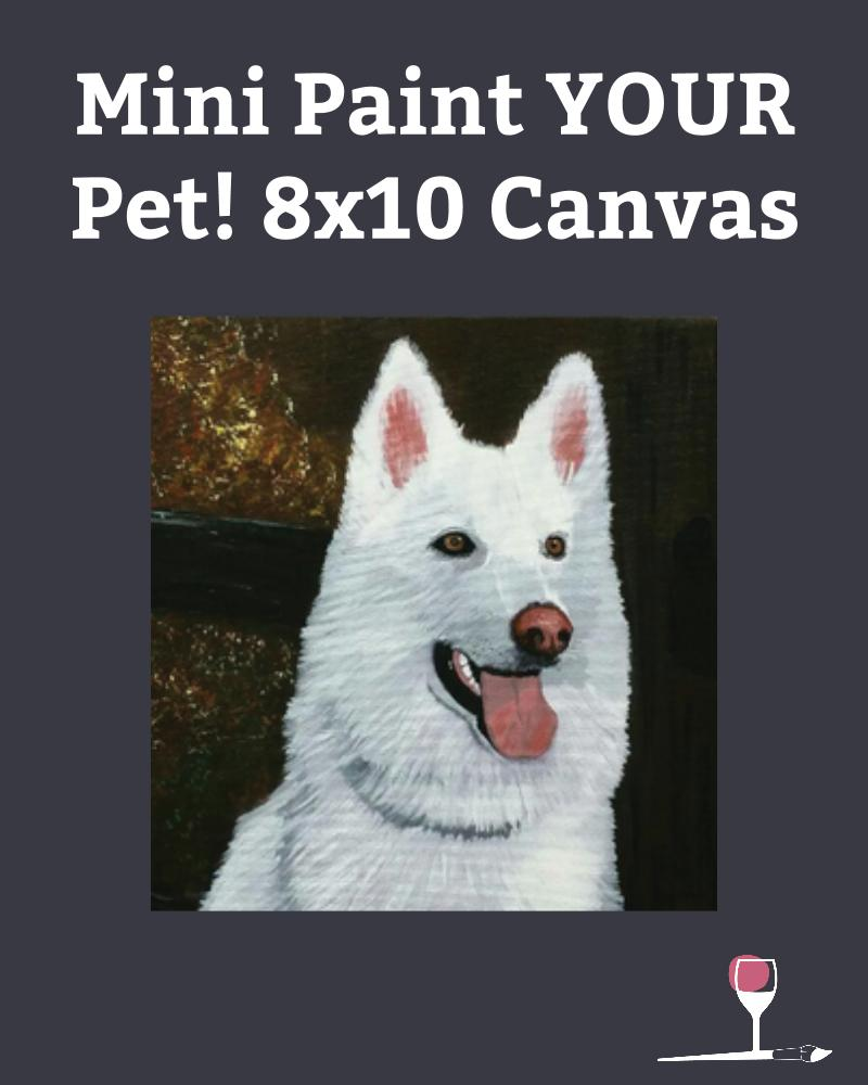 mini paint your pet.jpg