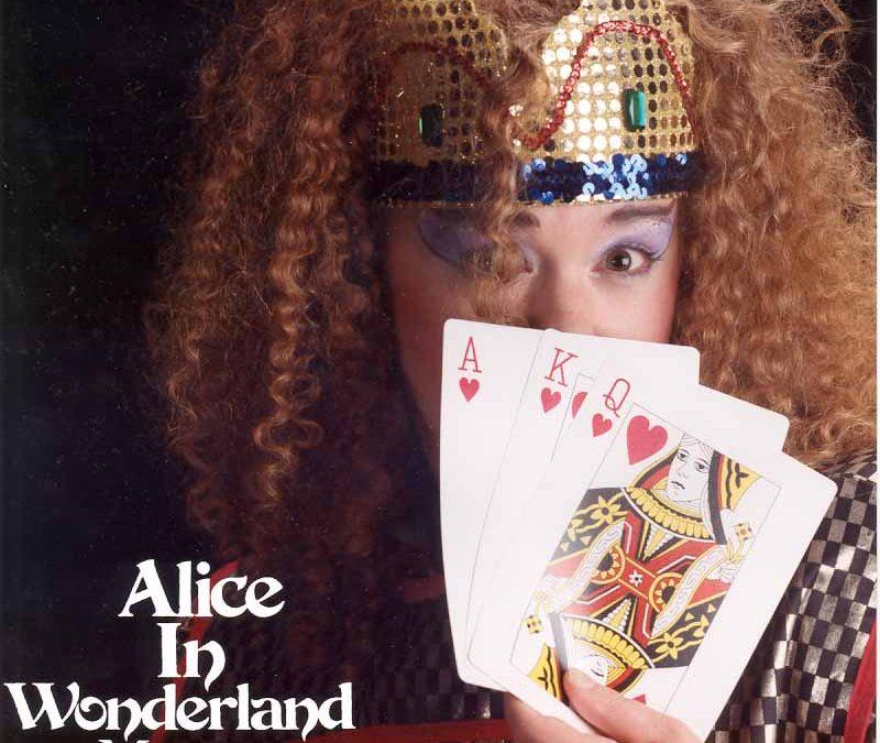 Alice-800x675.jpg