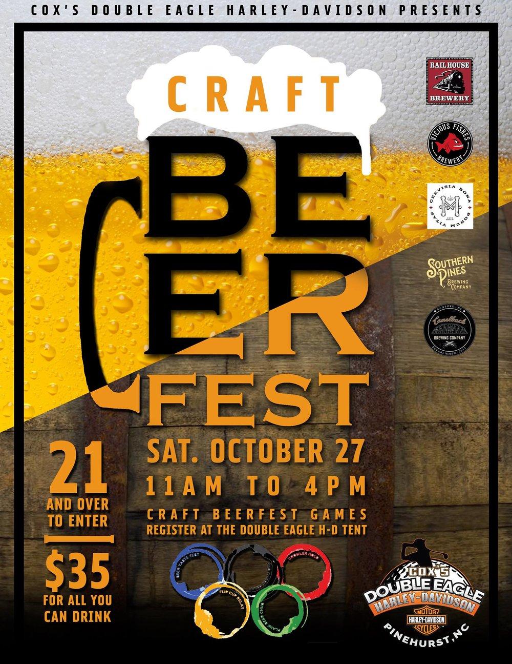 craft beer fest.jpg
