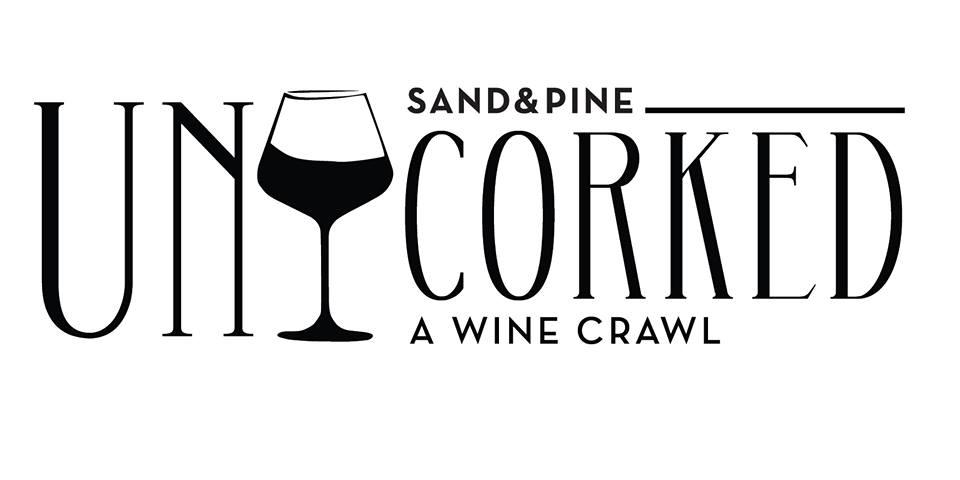 wine crawl.jpg