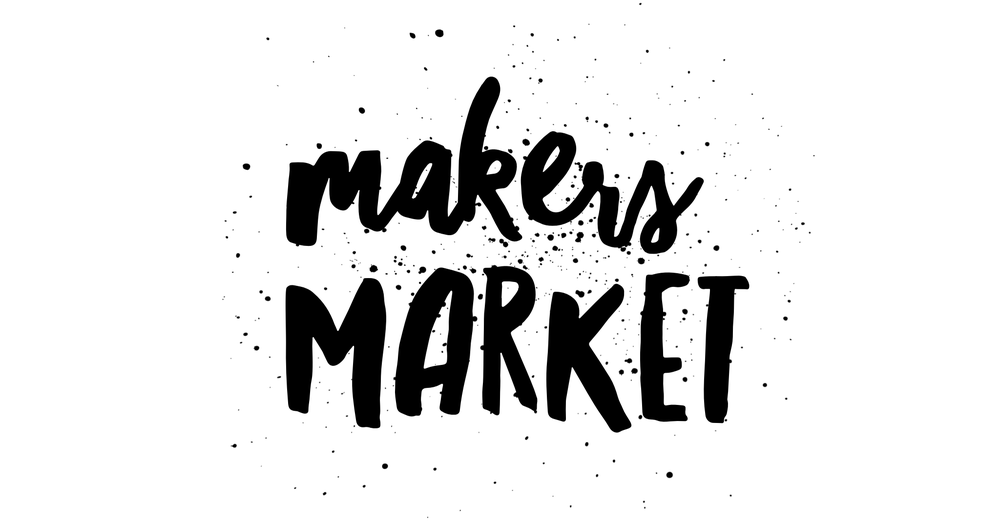 makers market.png