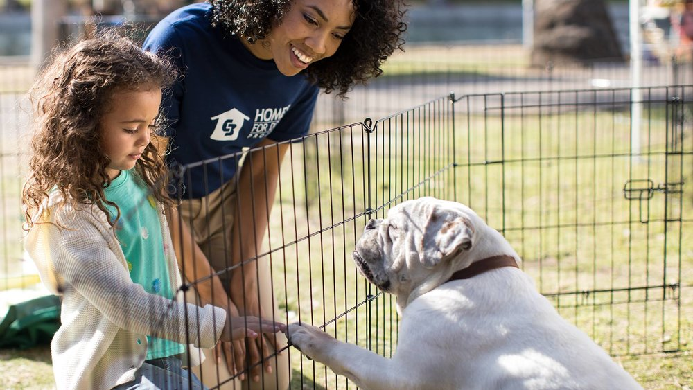 pet adoption event.jpg