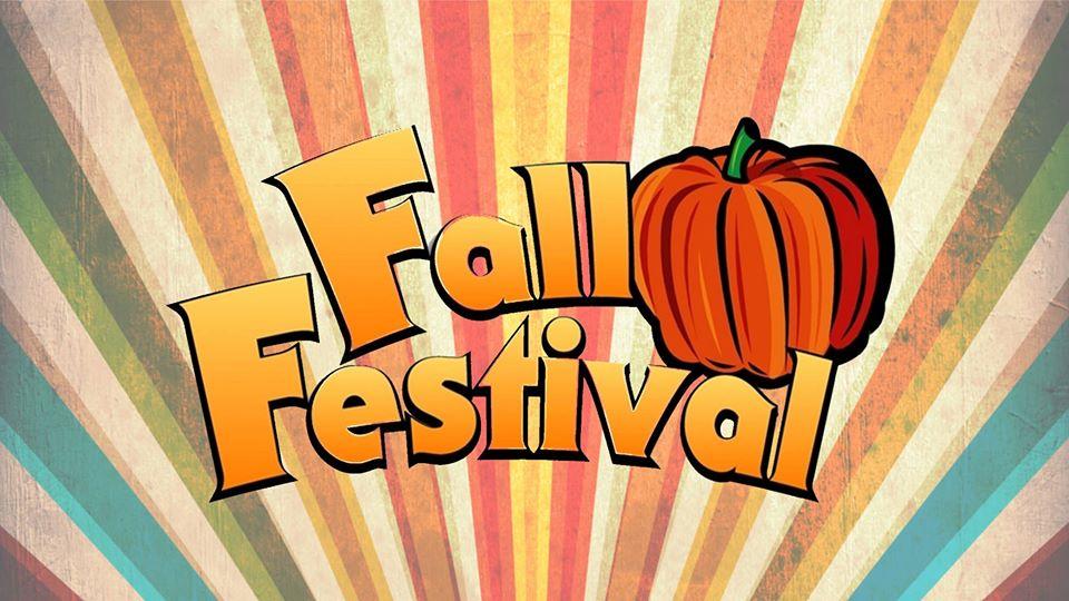 fall festival pinehurst elem.jpg