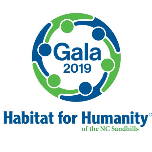 habitat gala.png