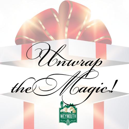 Unwrap the Magic.png