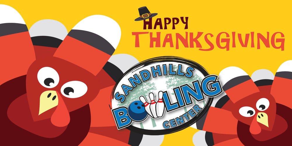 sbc thanksgiving.jpg