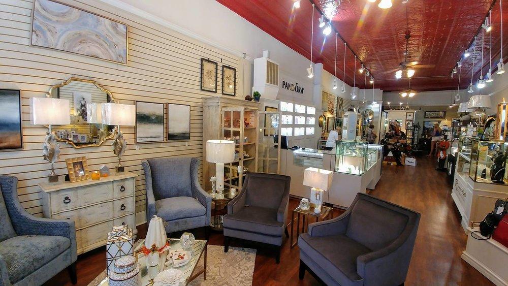 framers store.jpg