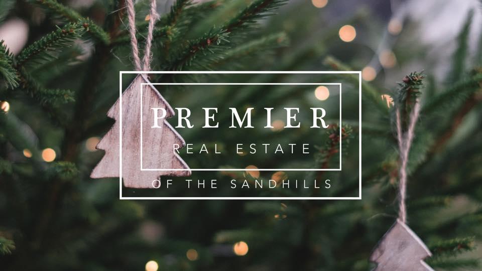 premier real estate party.jpg