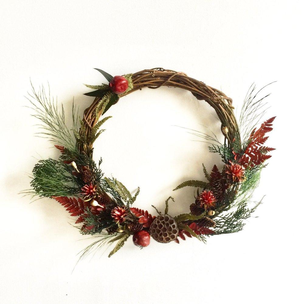 rustic wreath.jpg