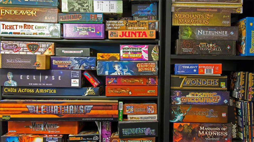 Board Game Night.jpg
