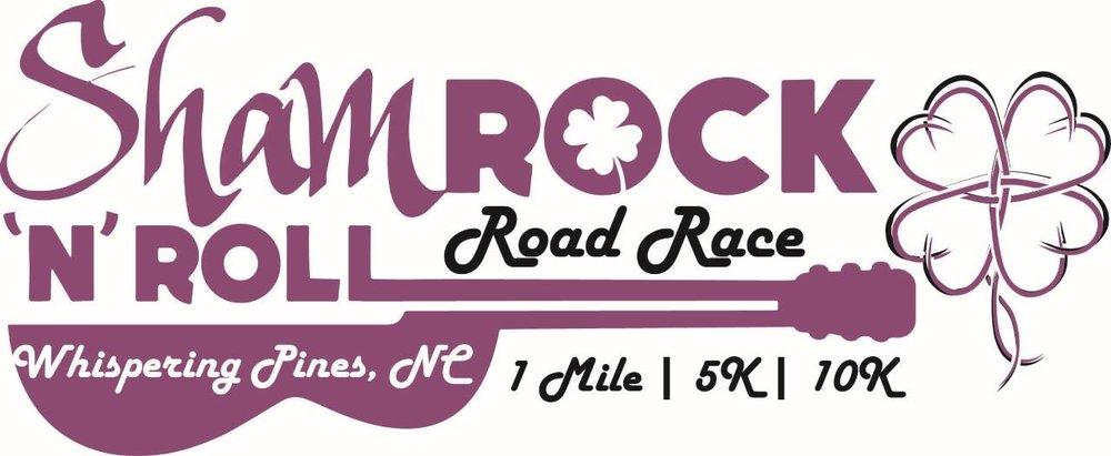 Shamrock N roll road race.jpg