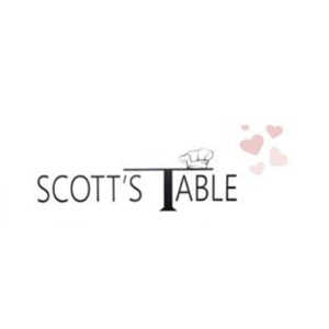 Valentine's Menu - Scallops with Parsnip Puree, Wild Mushroom Crostini, Baked Brie with Strawberry Jalapeno JamCrab Cakes, Beef Tenderloin with Lobster, Prime Rib Au Jus, Pork Secreto, Rack of Lamb, Salmon