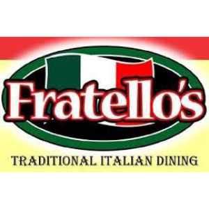 Couple's Dinner - Shrimp Cocktail, BrushettaEggplant Rollatini, Lasagna, Chicken Parmesan, Fettucini Alfredo