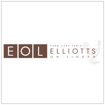 Elliots-on-Linden-Logo-square.jpg