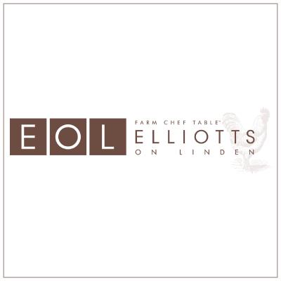 Elliots-on-Linden-Logo-square.jpg
