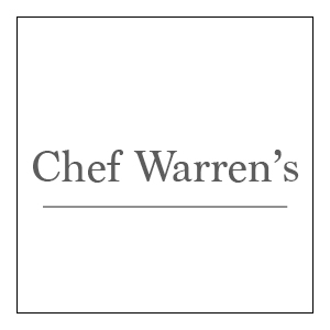 Chef Warrens.jpg