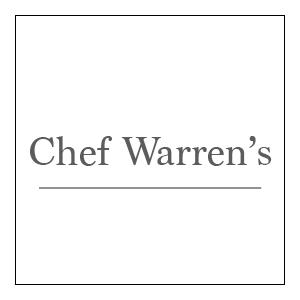 Chef Warrens.jpg