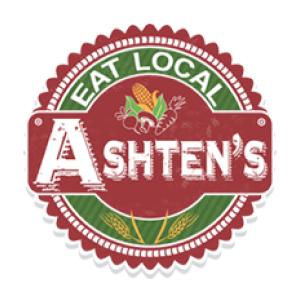 Ashtens logo.jpg