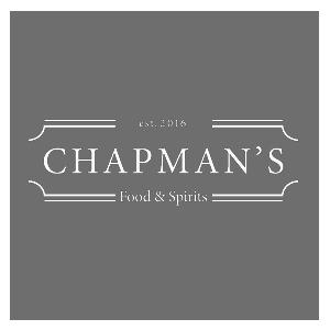 chapmans sq.jpg
