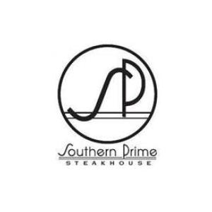 Southern Prime.jpg