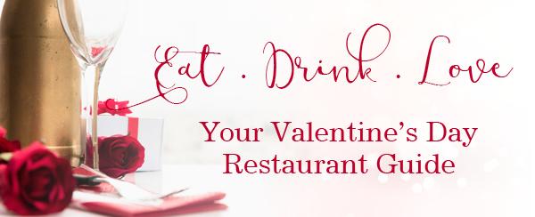 Restaurant guide banner.jpg