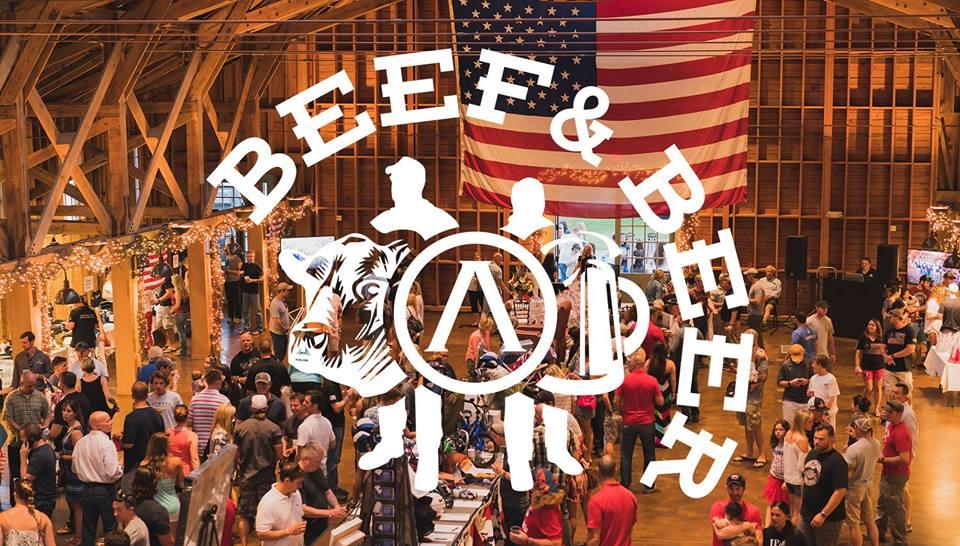 dsf beef beer.jpg