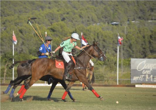 Polo in the Pines.png