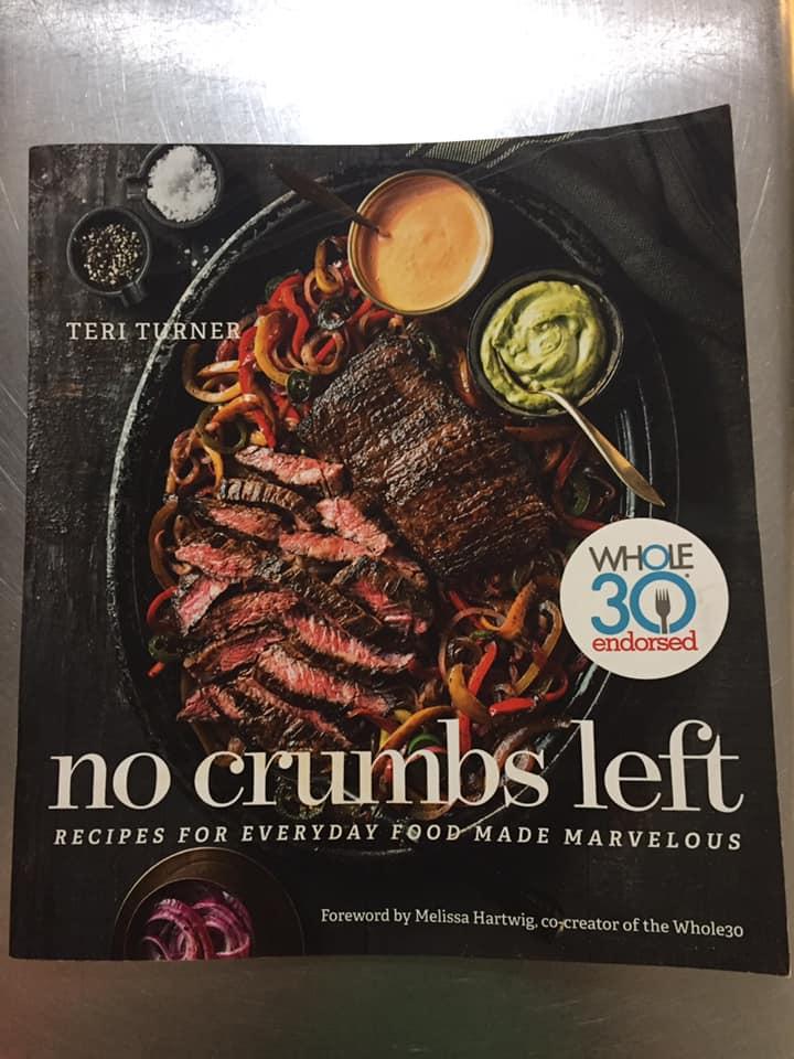cookbook swap.jpg