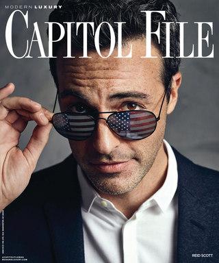Capitol File - December 2018