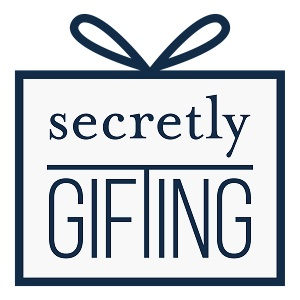 Secretly Gifting