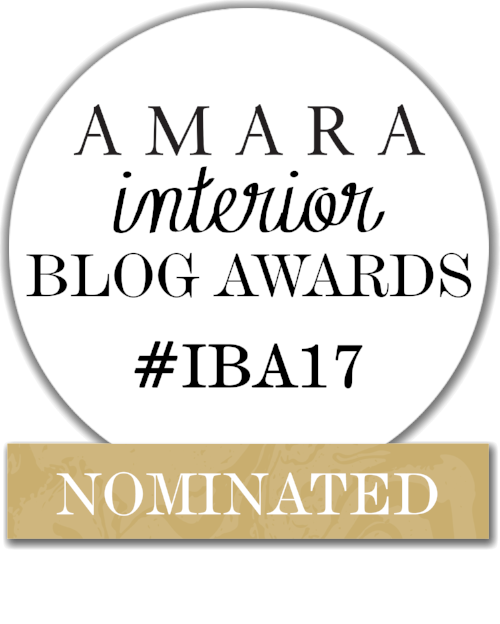 Amara nominated.png