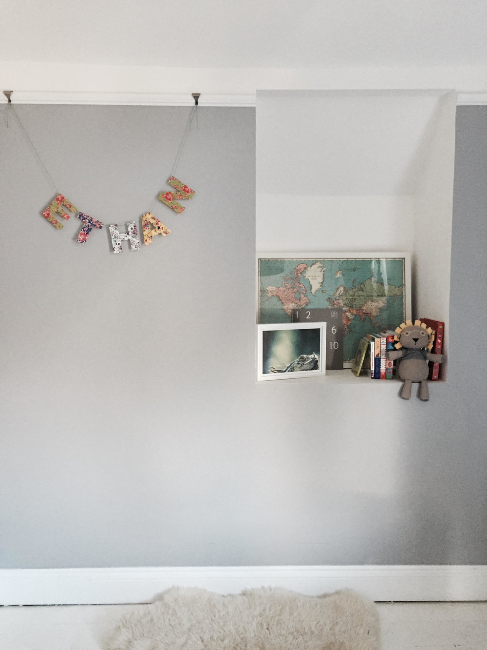 GREY KIDS ROOM - Ethan.jpg