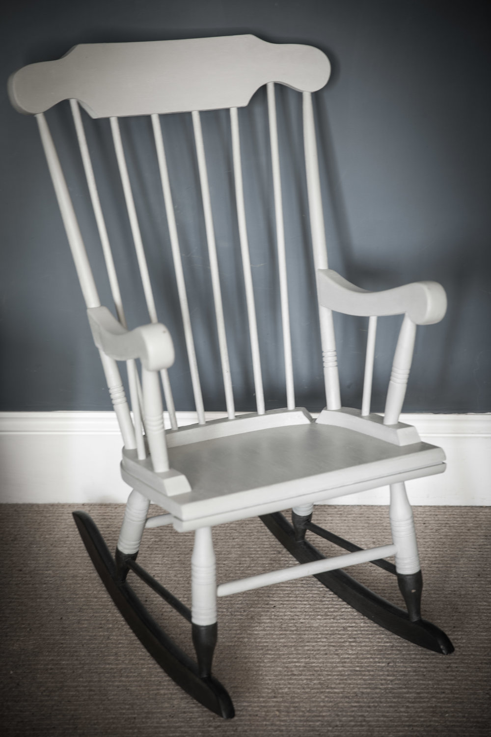 E81A0352Rocking Chair.jpg