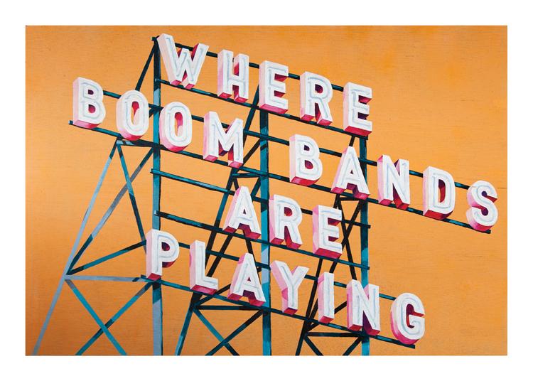 sophie+ward-print-poster-art-boom-bands.jpg