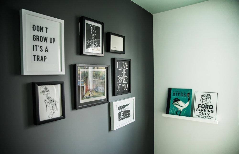 E81A3031Monochrome Mint Kids Bedroom.jpg
