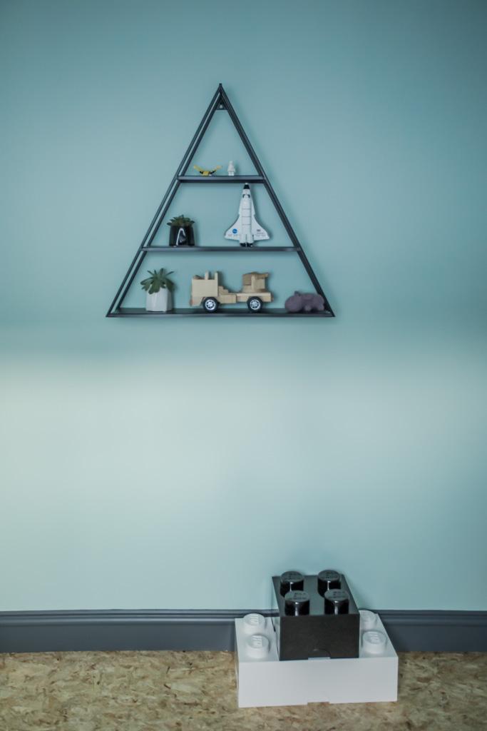 E81A3061Monochrome Mint Kids Bedroom.jpg