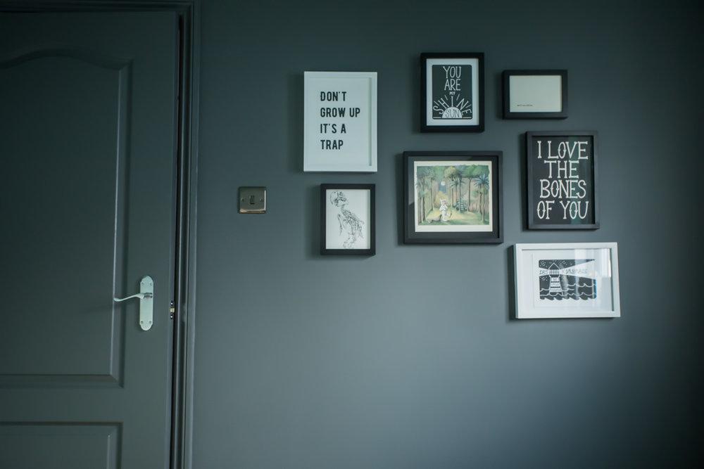 E81A3059Monochrome Mint Kids Bedroom.jpg