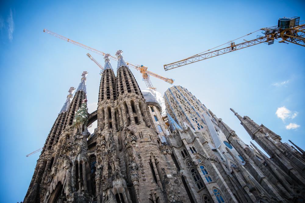 DonnaFord-Barcelona2018-37.jpg