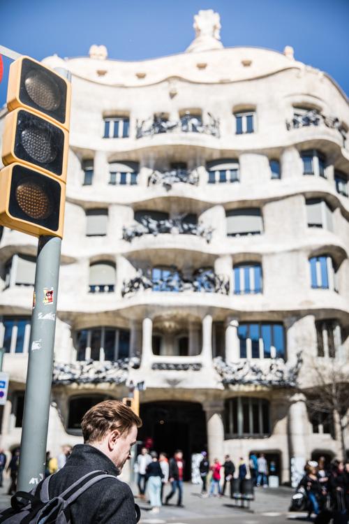 DonnaFord-Barcelona2018-33.jpg
