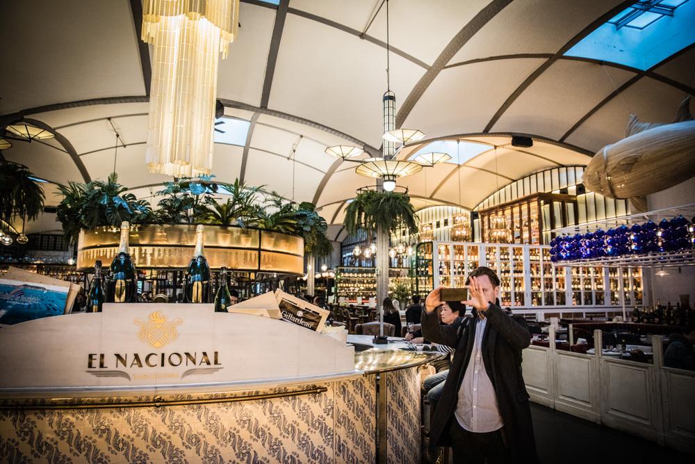 DonnaFord-Barcelona2018-58.jpg