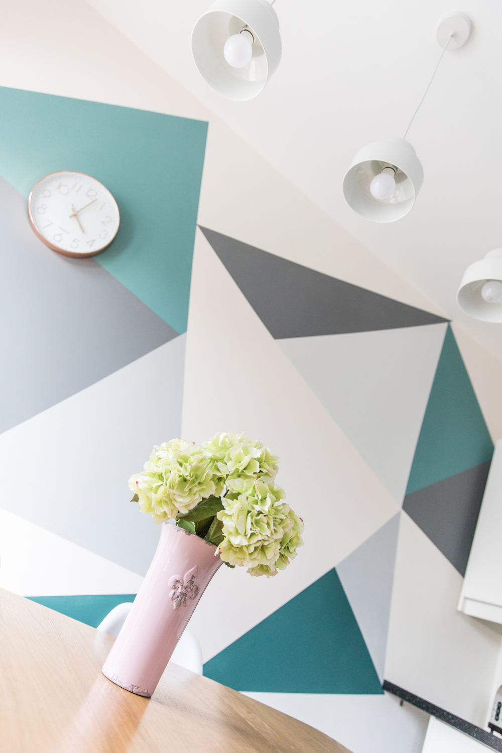 Triangle wall mural-4.jpg