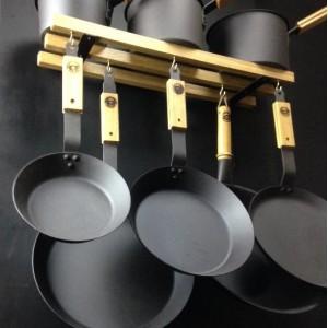 Complete pan set from below 460 sq-300x300.jpg