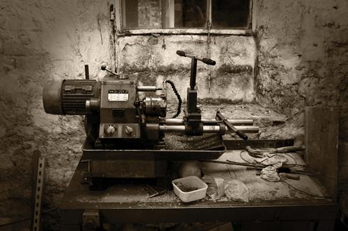 Factory shot 2.jpg