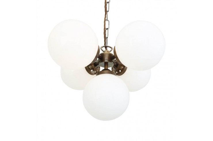 mlf203-ant-brss-mullan-yaounde-chandelier-image1.jpg