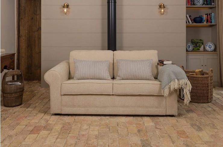 mtl-wis-3s-sb-wissington-3-seater-sofa-bed-image-3.jpg